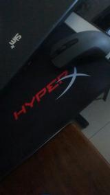 Mouse G603 E Hyperx Furys