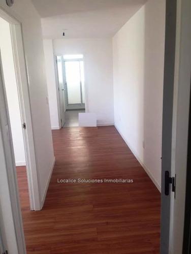 Alquiler Venta Apartamento Union