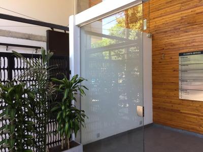 Oficinas En Venta Edificio Moreno Ctro. Zona Oeste