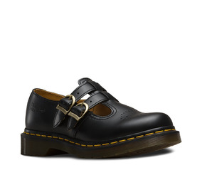 Dr. Martens 8065 Double Damas (confirmar Disponibilidad)