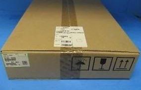 D1056036 - Unidade Limpeza Correia Mpc2030 - 2050 - 2051