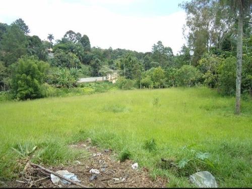 Área Urbana A Venda, Bairro Tijuco Preto, Jundiaí - Ar00002 - 4387136