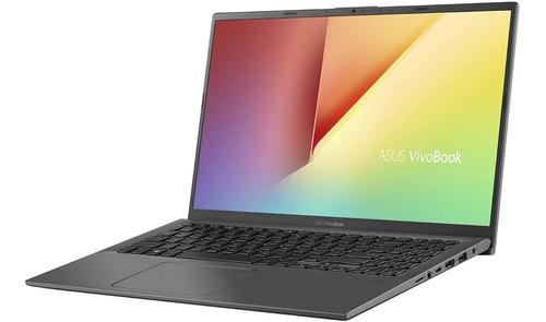 Notebook Asus Vivobook 15' Core I5 256 Gb Ssd 8 Gb Ram Amv