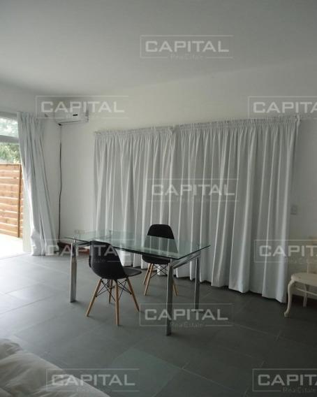 Manantiales - Apartamenton -ref:25616