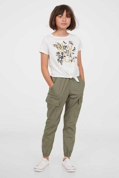 Pantalon Cargo Mercadolibre Com Ar