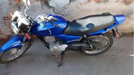 Honda Titan Ks Motor 150