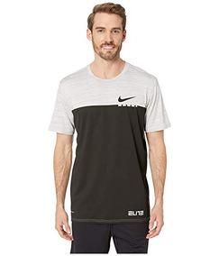 Shirts And Bolsa Nike Elite 35849918