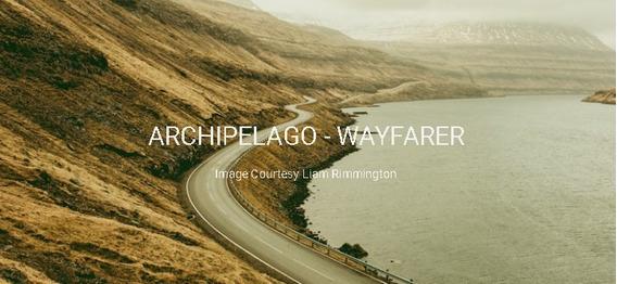 Tribe Archipelago - Wayfarer Presets
