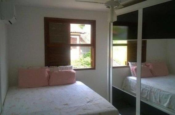 Casa Em Maria Paula, Niterói/rj De 72m² 2 Quartos À Venda Por R$ 270.000,00 - Ca318350