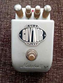 Marshall Guv