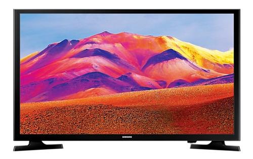 Imagen 1 de 5 de Televisor Samsung 40 Full Hd Smart Tv Un40t5290akxzl