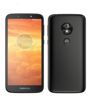 Motorola E5 Play Xt1920 Sin Detalles Con Garantia