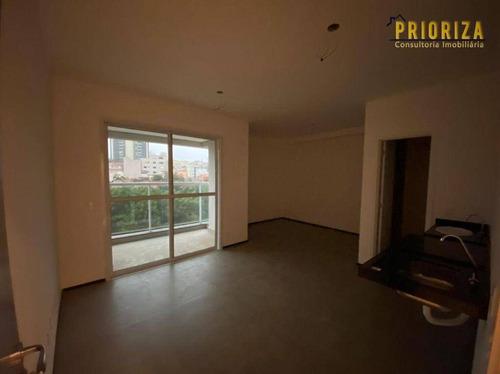 Imagem 1 de 8 de Studio À Venda, 31 M² Por R$ 220.000,00 - Liberty Home Studio - Sorocaba/sp - St0002