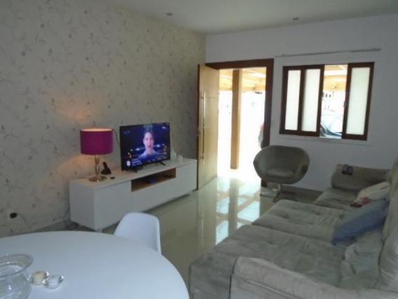 Casa Em Vila Valqueire, Rio De Janeiro/rj De 250m² 3 Quartos À Venda Por R$ 610.000,00 - Ca117280