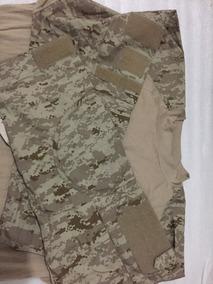 Army Combat Shirt Rothco