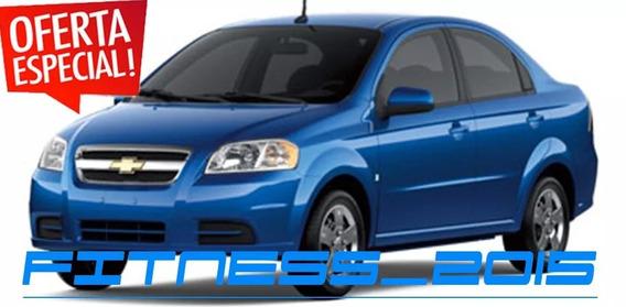 Codigos De Falha Manual Chevrolet Aveo Spanish Obd 2