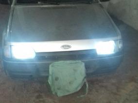 Ford Escort1.6gl