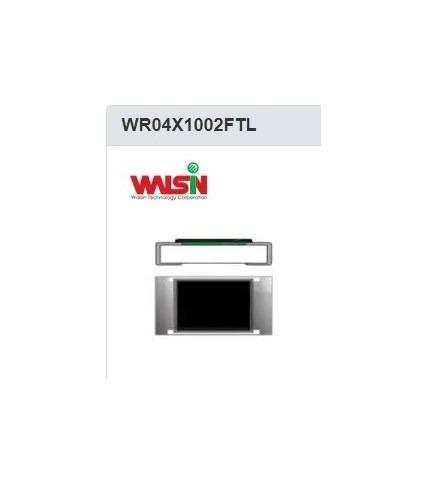 Resistor Smd 0402 10k Ohms 1% 1/16w ( Kit C/ 25 Unidades)