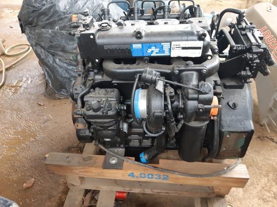 Volvo Vm 23-210