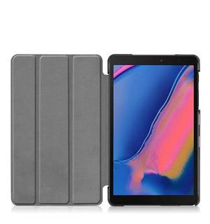 Combo Tablet Samsung P200 3gb Ram Lapiz + Funda + Vidrio