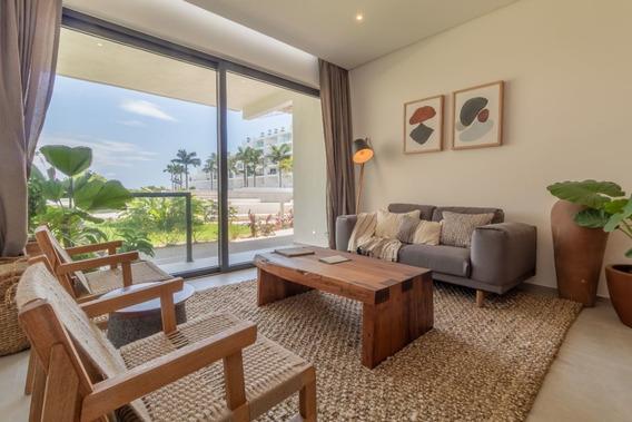 Nuevo Vallarta 1 Bedroom Condo On Sale Bahia De Banderas