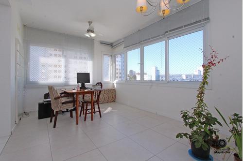 Imagem 1 de 15 de Apartamento - Santana - Ref: 567226 - V-pj6591