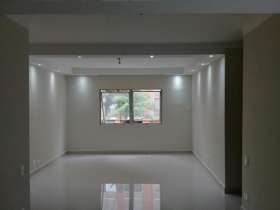 Venda Apartamento Sao Jose Do Rio Preto Vila Imperial Ref: 7 - 1033-1-765385