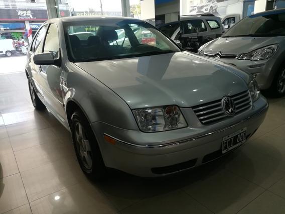 Volkswagen Bora Tdi Año 2005
