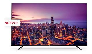 Smart Tv Rca 55 4k Netflix