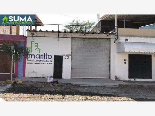 Local Comercial En Venta Leandro Valle