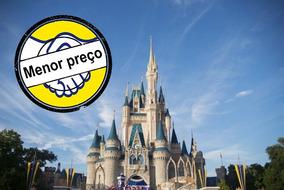 Painel Decorativo Festa Infantil Disneyprincesas Pcrv