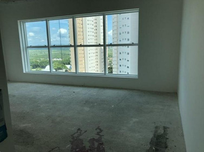 Sala À Venda, 40 M² Por R$ 234.000 - Helbor Offices Jardim Das Colinas - Jardim Aquarius - São José Dos Campos/sp - Sa0105