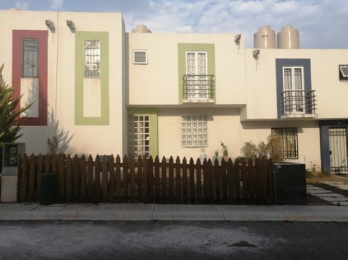 Casa En Renta Sendero Del Niquel, Senderos Del Pedregal