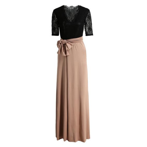 Cinto Fino Para Vestido Calçados Roupas E Bolsas Com O