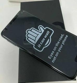Samsung Galaxy S10 Prism Black Unlocked