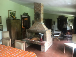 Casa De Campo En Venta Aldea Chicuxab Cobán Guatemala