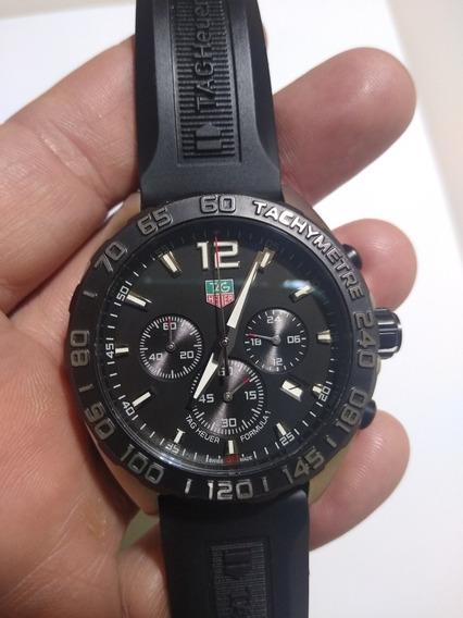 Relógio Masculino Fórmula 1