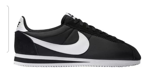 Tenis Nike Cortez - Tamanho 39 - Novo