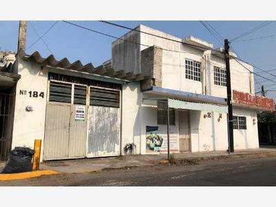 Bodega Comercial En Venta Renta O Venta En Col. Astilleros