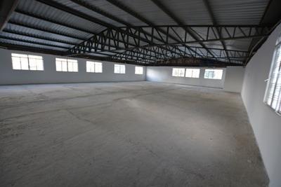 Salão Em Setor Aeroporto, Goiânia/go De 600m² Para Locação R$ 3.500,00/mes - Sl107792