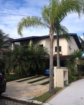 Casa - 0960 - 33239140