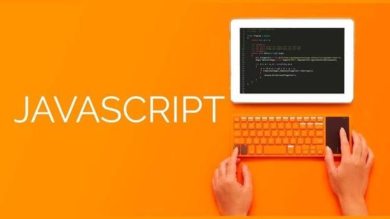Curso De Programação Em Javascript (2019) Lorem