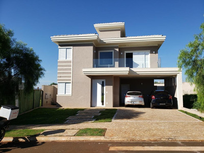 Casas Condomínio - Venda - Vila Do Golf - Cod. 13749 - 13749