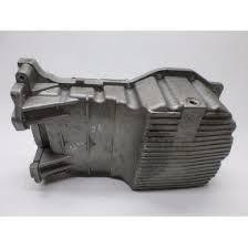 Carte Do Motor Do Jac J6 2.0 16v