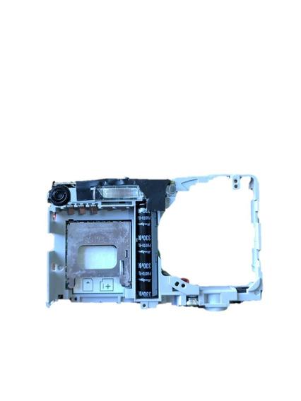 Placa Principal Camera M340