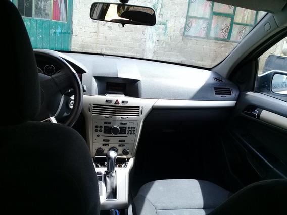Chevrolet Astra Hachback, 1.8,