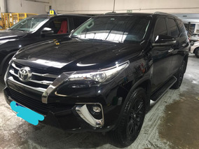 Toyota Sw4 2.8 Srx 177cv 4x4 7as At