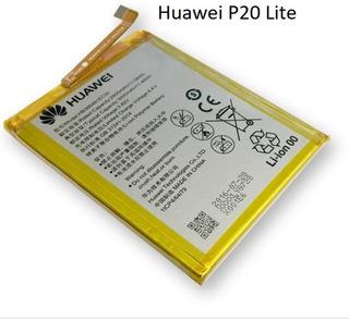 Bateria Original Huawei P20 Lite