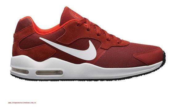 Zapatillas Nike Air Max Hombre Guille Envios Gratis Nikes