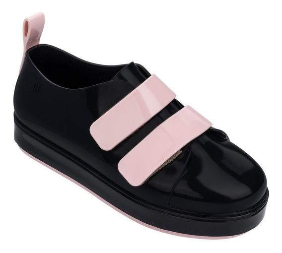 Tênis Mel Go Sneaker